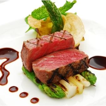 【ネット限定開催!】ミノリエ全館見学&感動の料理試食